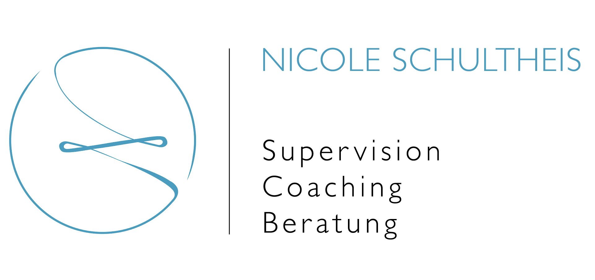Supervision Nicole Schultheis